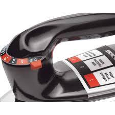 Ferro Black Decker Seco 110V VFA1110TM2