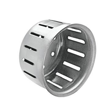 Filtro Metálico Tramontina 20579/013