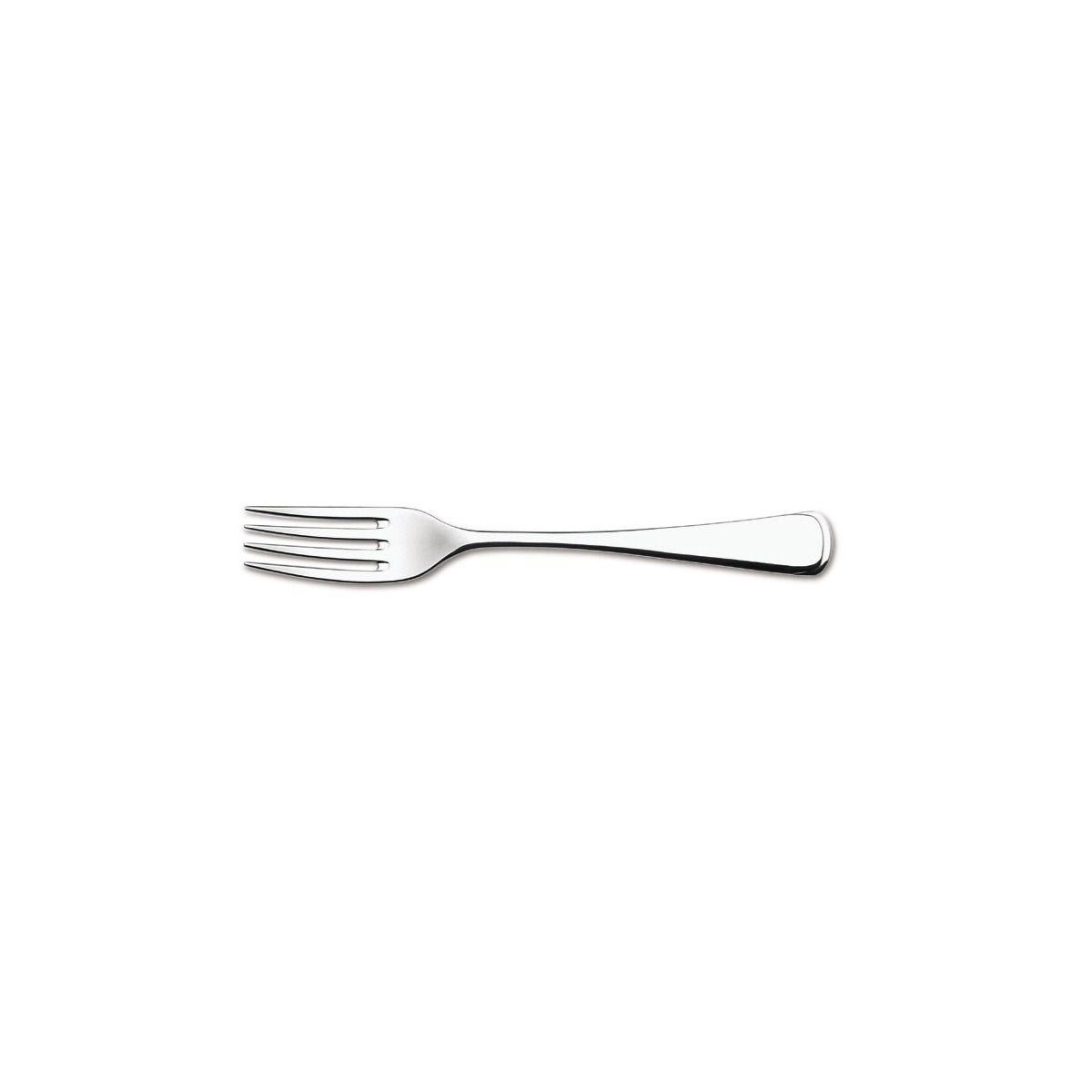 Garfo para sobremesa aço inox 63917/050 | Lojas Estrela