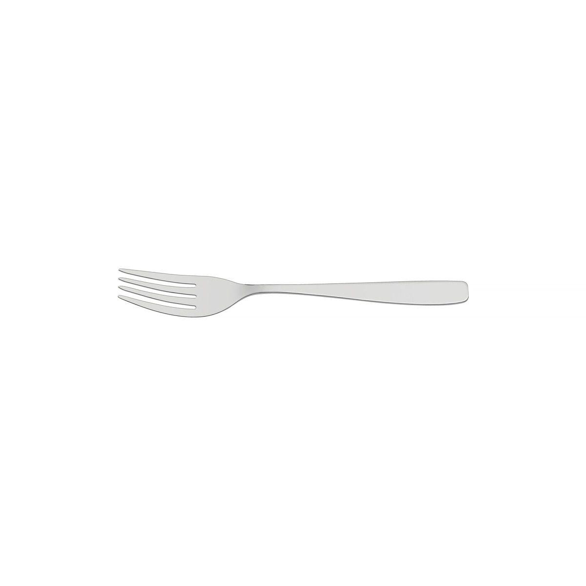 Garfo para sobremesa aço inox 63950/057 | Lojas Estrela