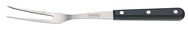 Garfo Trinchante Tramontina 23865/100