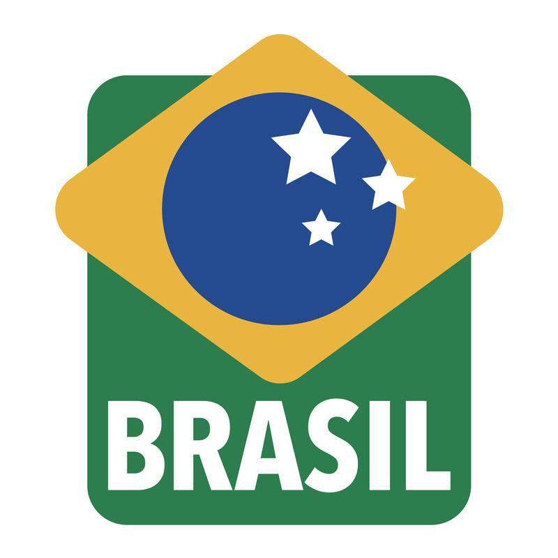 Jogo Utensílios Tramontina 4Pçs Aço Inox 66815/710