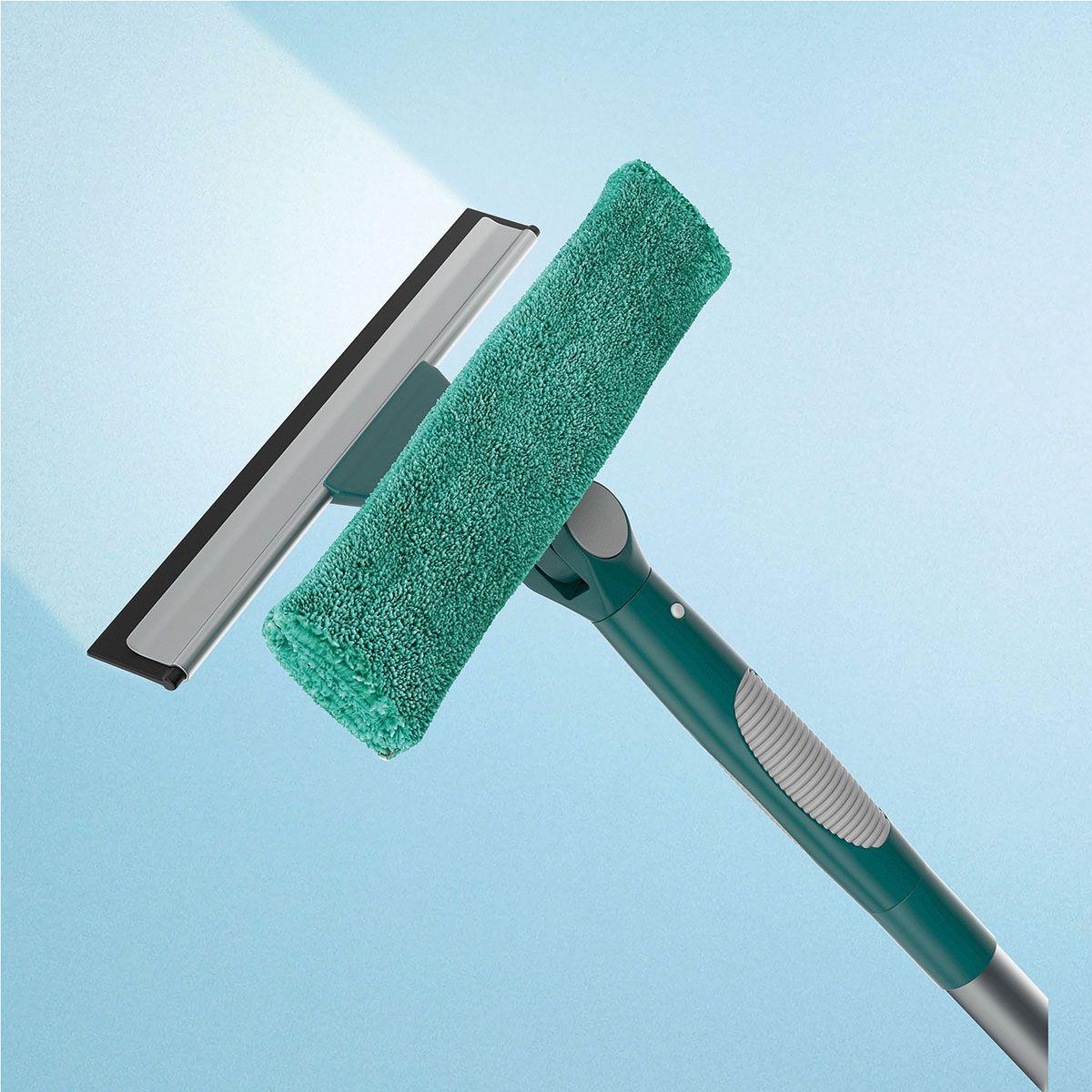 Limpa Vidro Extensível FlashLimp | Lojas Estrela