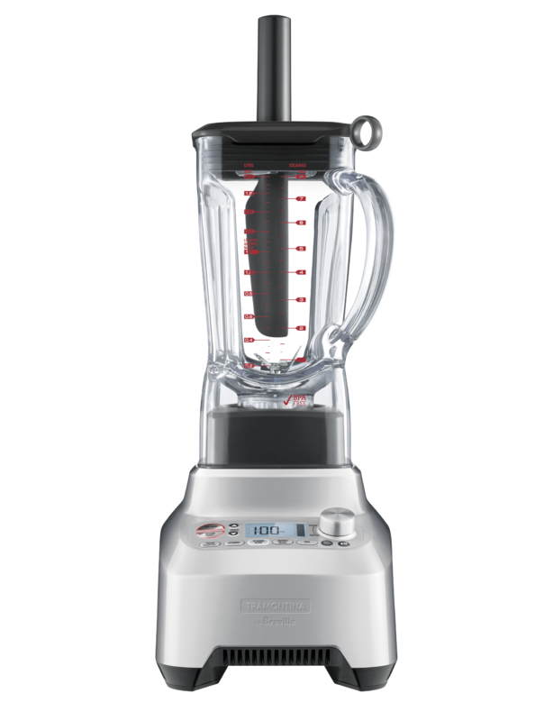 Liquidificador Tramontina 110V Pro Chef 69008/011