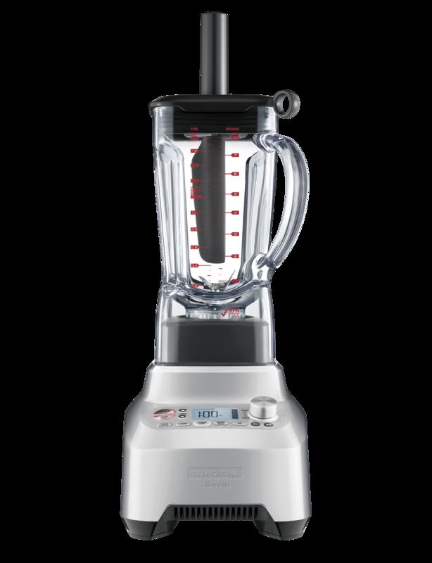 Liquidificador Tramontina 220V Pro Chef 69008/012