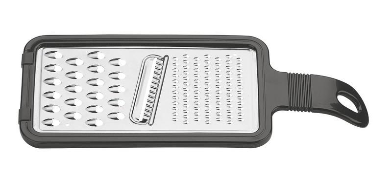 Ralador Tramontina Utilita 25106/400