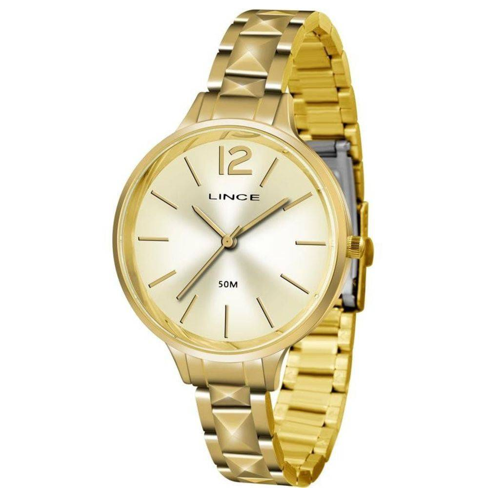 Relógio Lince LRGH066L