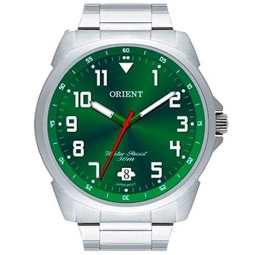 Relogio Orient MBSS1154A