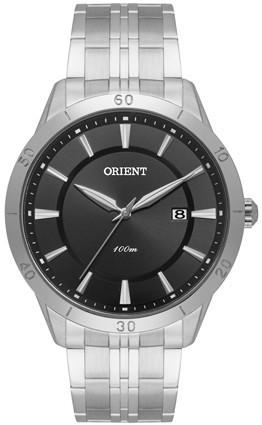 Relogio Orient MBSS1256