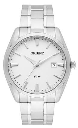 Relogio Orient MBSS1312