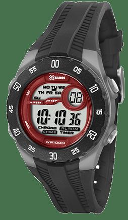 Relógio X-Games | Lojas Estrela