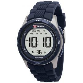 Relógio X-Games XMPPD188