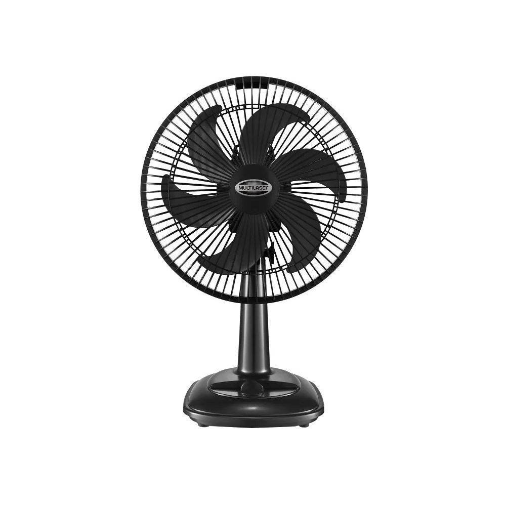 Ventilador MUltilaiser 110V