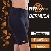 BERMUDA TM7 BIOATIVA