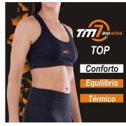 TOP TM7 BIOATIVA