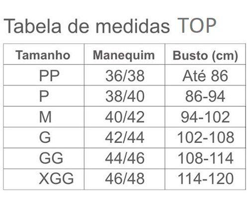 TOP TM7 BIOATIVA