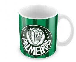 Caneca Do Palmeiras