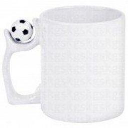 Caneca Futebol