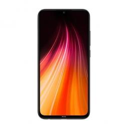 Xiaomi Redmi Note 8 Dual SIM 64 GB