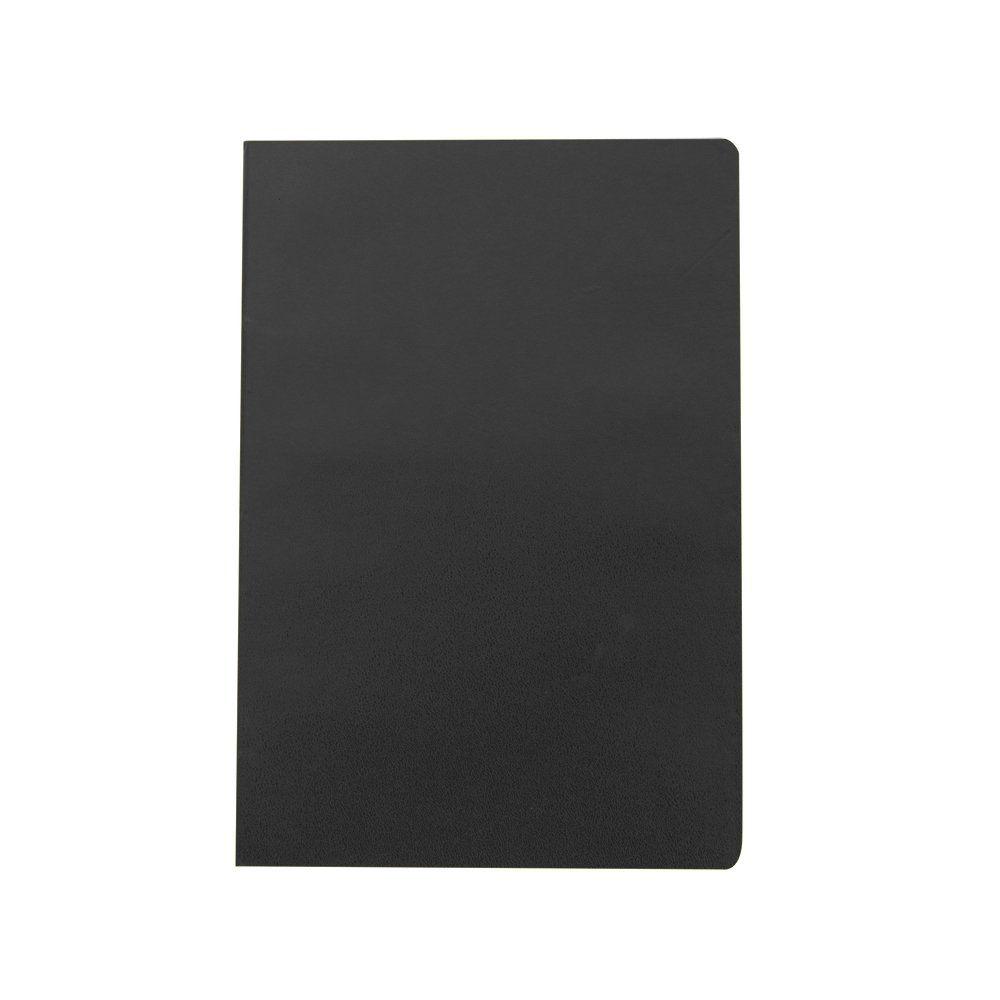 Caderneta Moleskine Grande