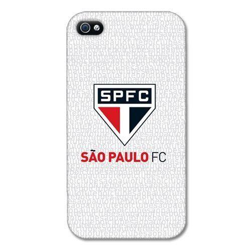 Capa De Celular Iphone (Todos Modelos) São Paulo