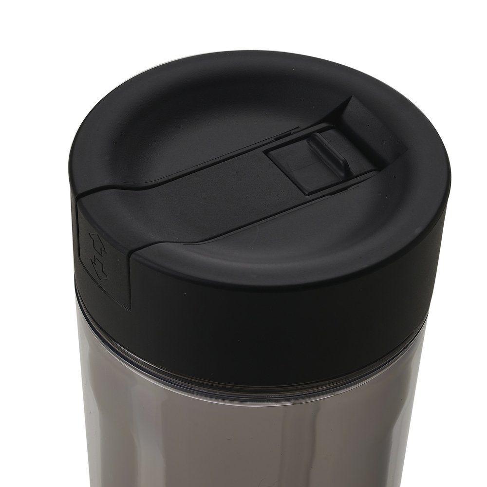 Copo Plastico Com Bico 500 Ml
