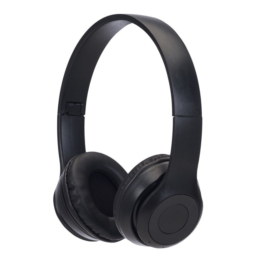 Fone De Ouvido Bluetooth Com Cabo P2 / P2