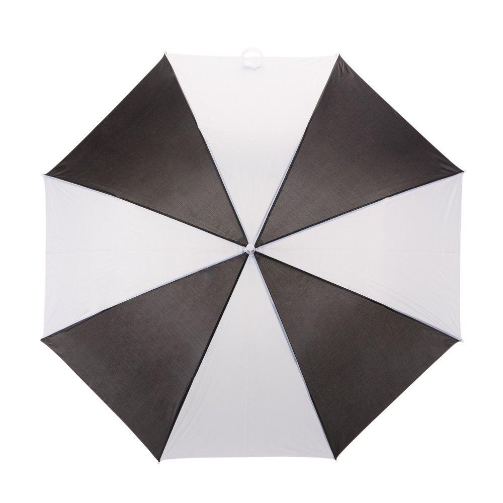 Guarda-Chuva com 2 Cores