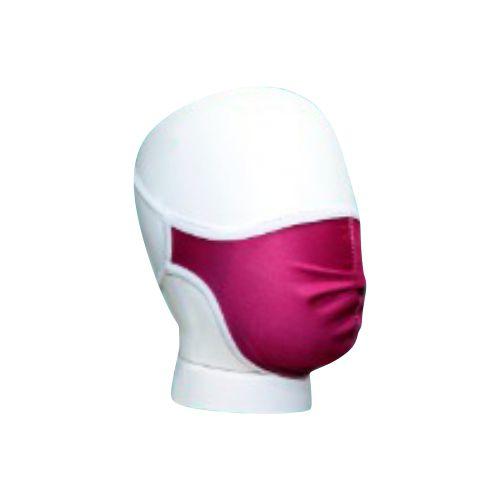 Máscara de Proteção Anatômica- 30 Unidades - Com ou sem Personalização