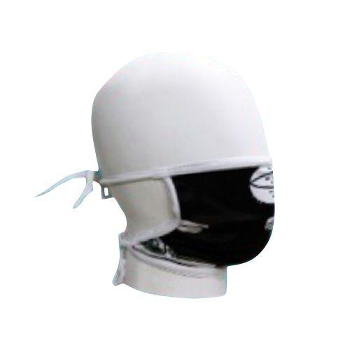 Máscara de Proteção Convencional - 500 Unidades - Com ou sem Personalização