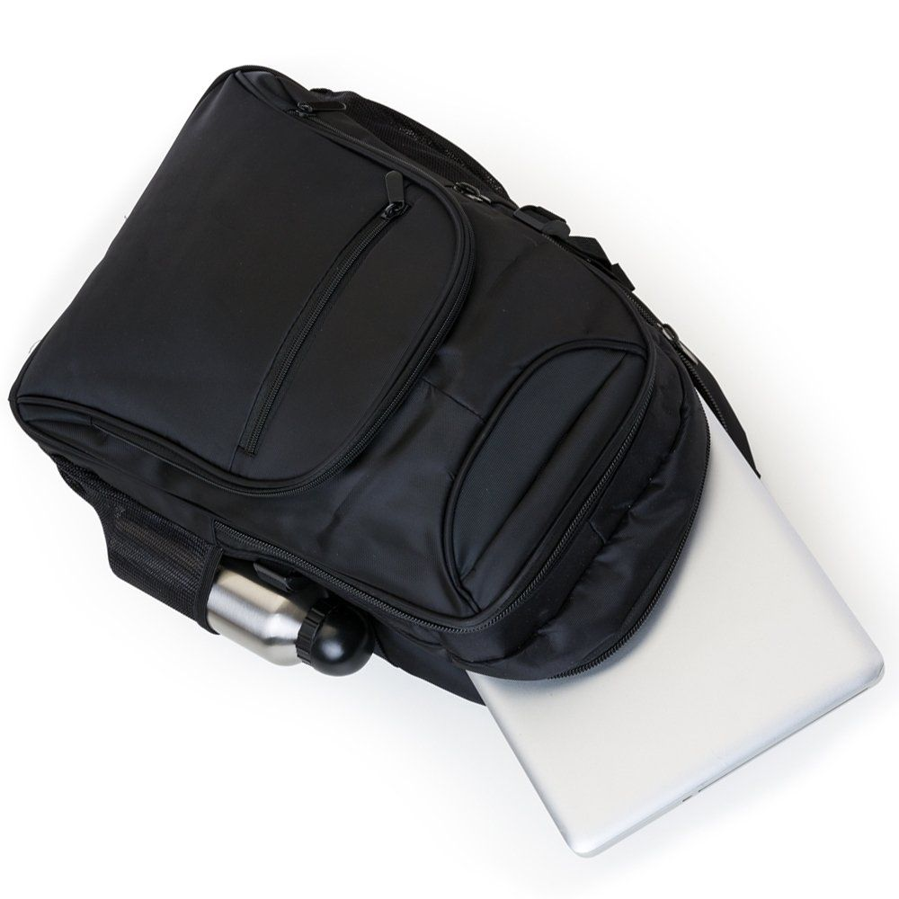 Mochila Poliéster para Notebook