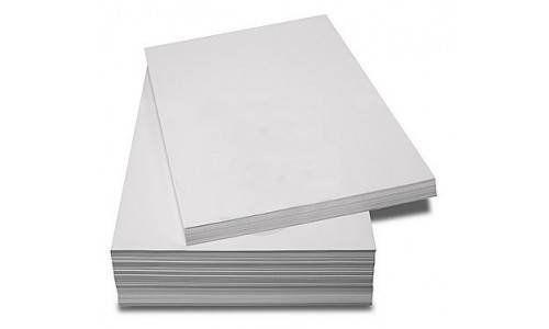 Papel Filicoat  - impressão 120gr
