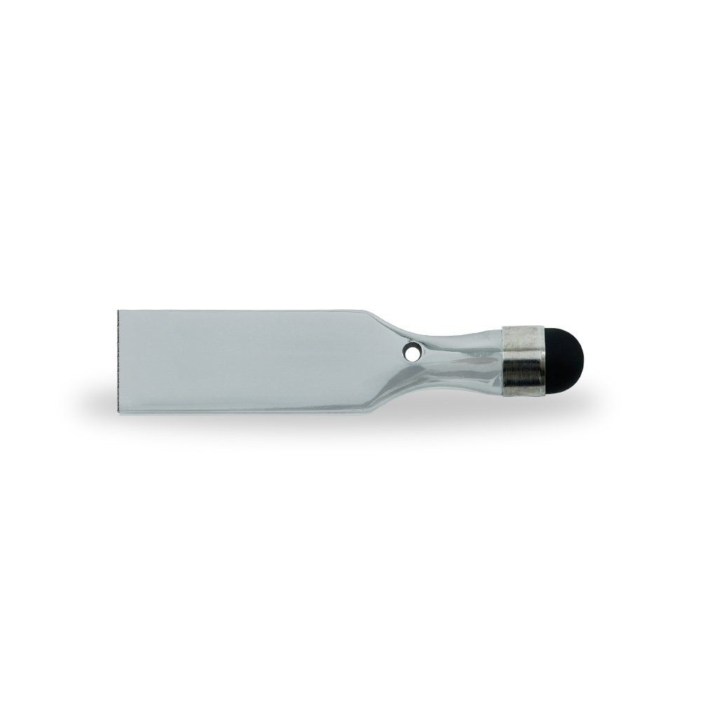 Pen Drive Touch 4 Gb Metal