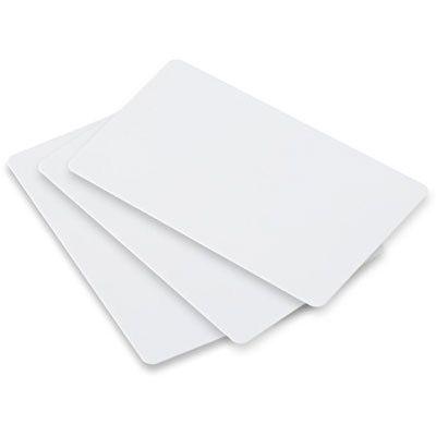Placa de PVC 21 x 29,7cm