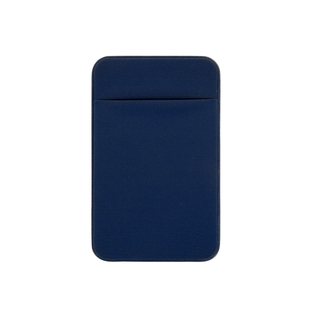 Porta Cartão de Lycra para Celular
