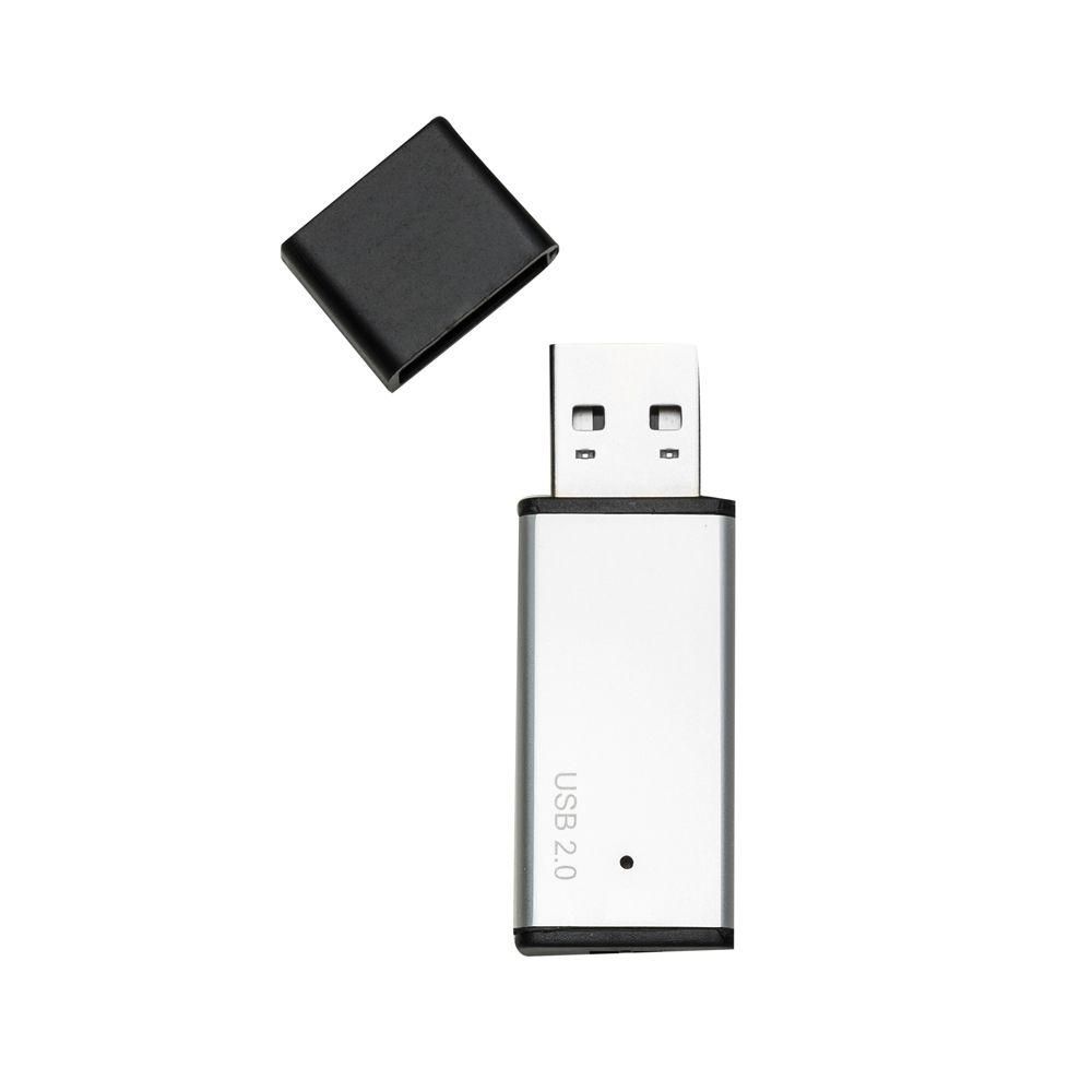 Pratinha 8 GB