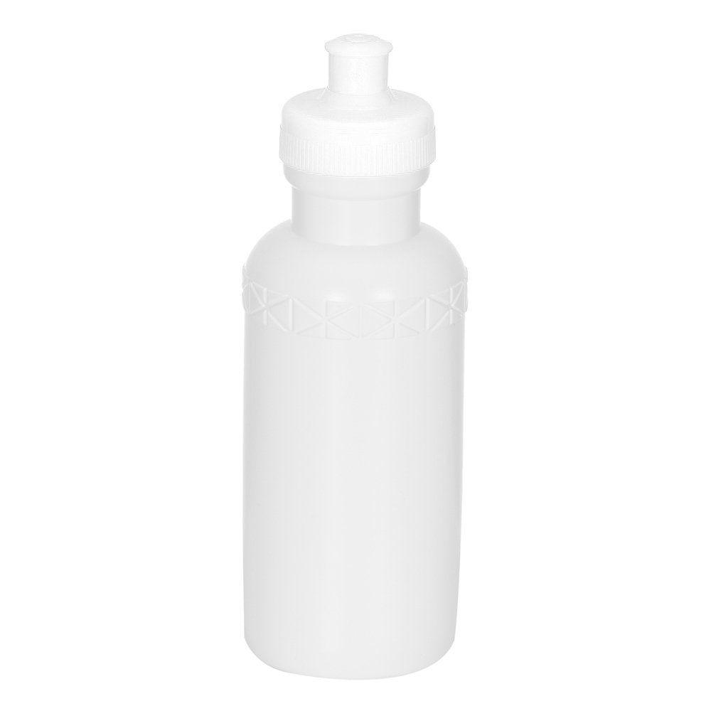 Squeeze Plastico 500ml Bic Plastic