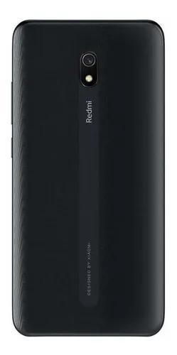 Xiaomi Redmi 8A Dual SIM 32 GB