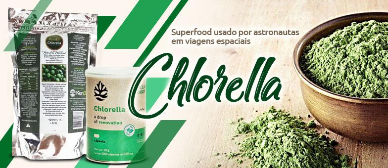 chlorella-pura-seus-beneficios-para-organismo