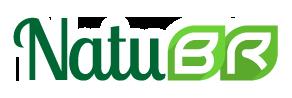 Natueu - Natubr