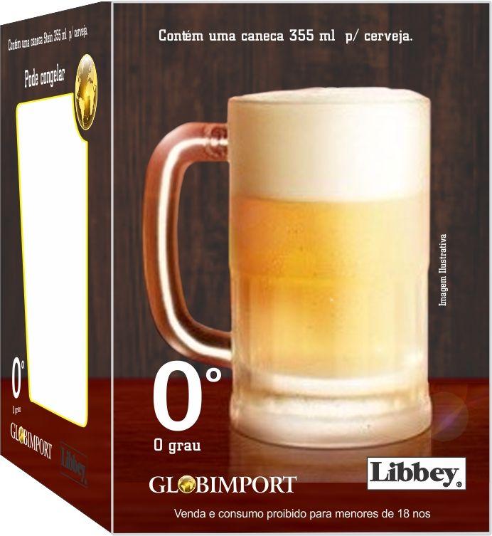 Caneca Oficial Outback Chopp 355ml Produto 100% Original USA  Bar
