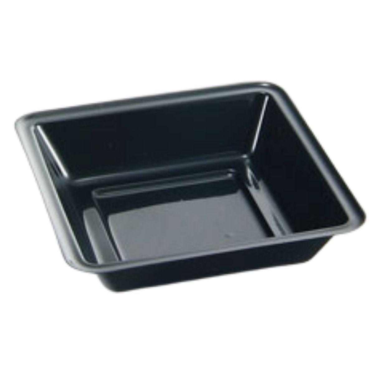 Embalagem Berço Porta Shoyu Molheira Sushi 1000 Unidades - Shoyu Zarah