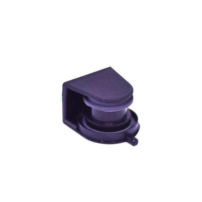 CL-901 Cassete para o amostrador para coleta de poeiras inaláveis