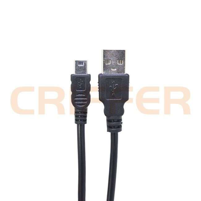 CR-12 Cabo de comunicação USB