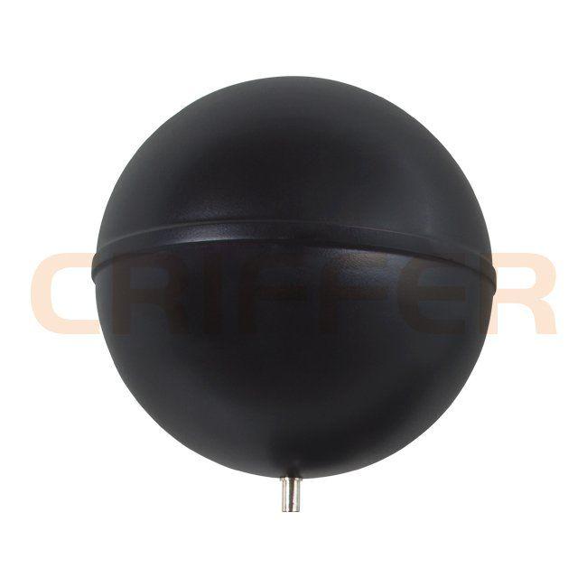 ESF-306 Esfera 6