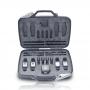 KHO-01 Kit higiene ocupacional - Acústica