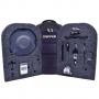 KHO-10 - Kit Higiene Ocupacional - Vibración y Acústica