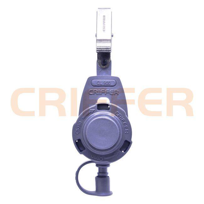 CL-900 Muestreador I.O.M. para muestreo de fracción de polvo inhalable en aire