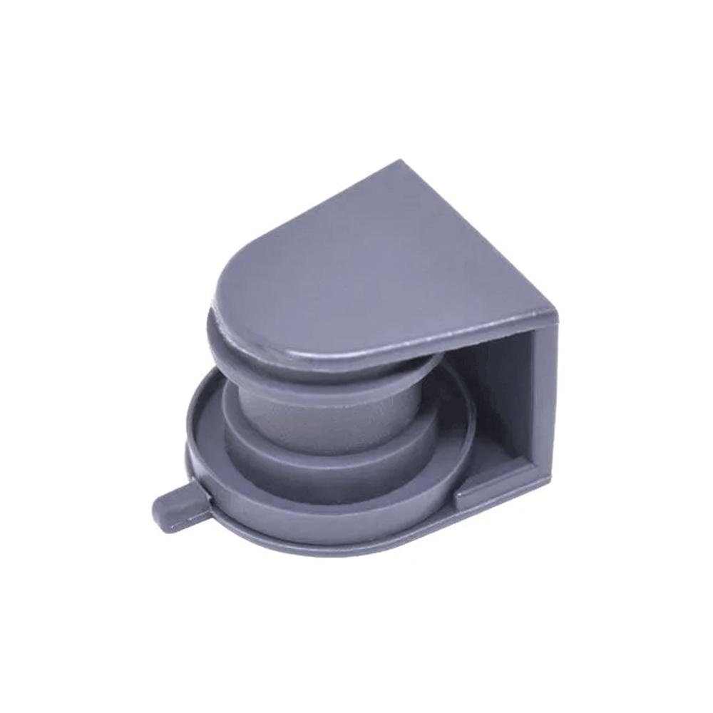 CL-901 - Casete del muestreador para recoger el polvo inhalable