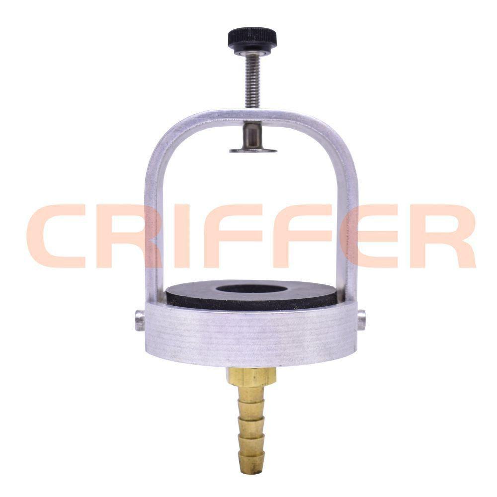CL-902 Soporte de calibración para muestreadores de polvo inhalable